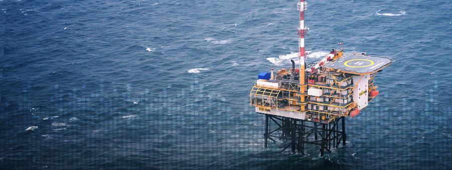 Key-Visual OGA Oil & Gas Asia 2017