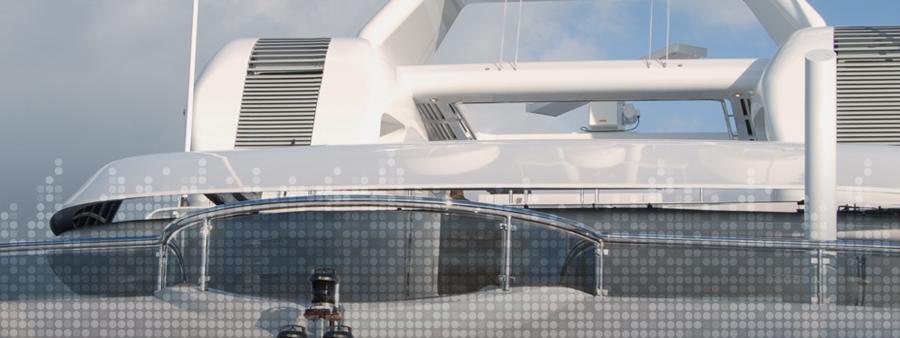 Key-Visual Ft. Lauderdale International Boat Show 2018