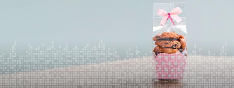 Key-Visual swop 2017 - Shanghai World of Packaging