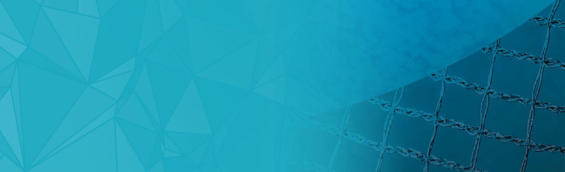 Key-Visual Cinte Techtextil China 2020