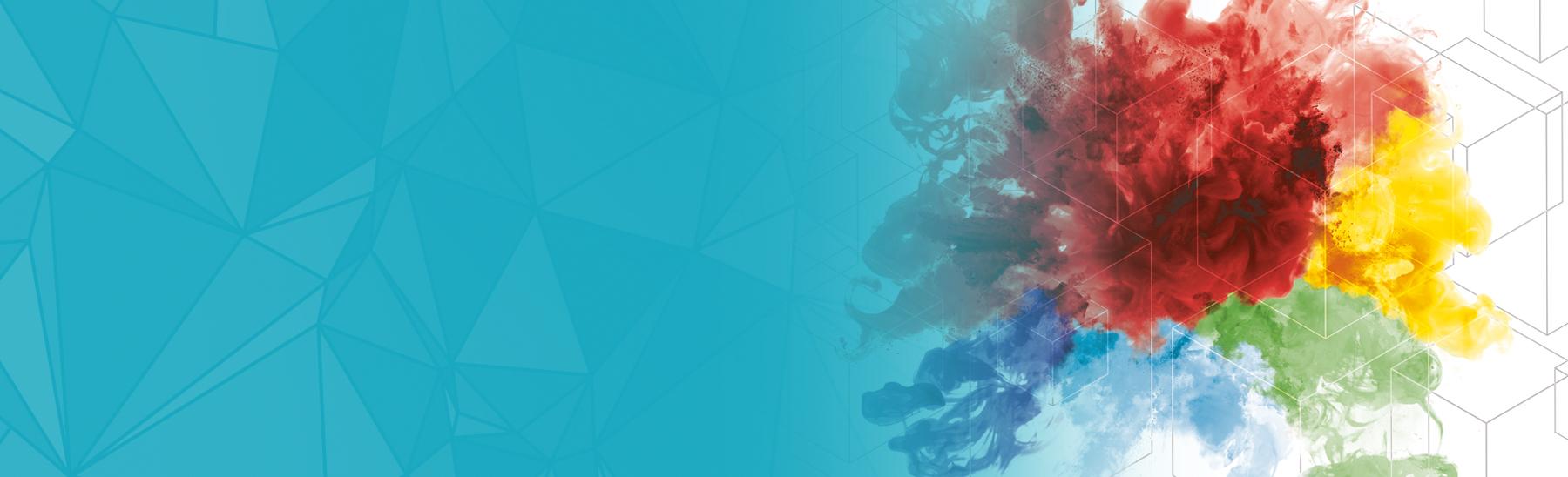 Key-Visual ISH China & CIHE 2021